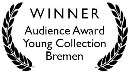 Award Andreas Gräfenstein